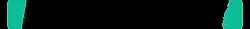 huffpost-png-huffpost-logo-png-2400.png