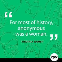 Womens_Day_Mock_Up.jpg