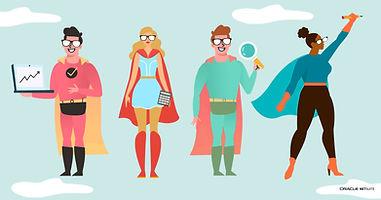 Super_Heroes_Clean.jpg