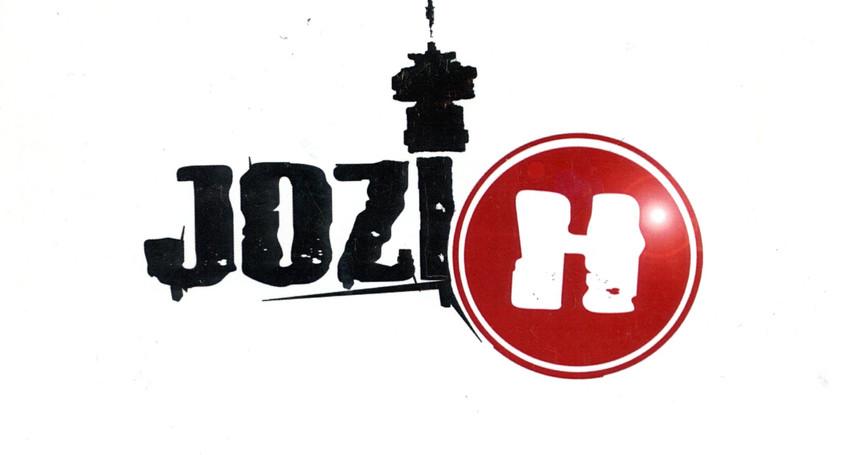 Jozi H Season 1