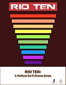 Rio%20Ten%20Pic_edited.jpg