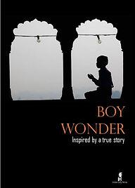 Poster - BoyWonder-ver  1-THUMBNAIL.jpg
