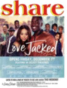 LJ CandG - share the love_edited.jpg