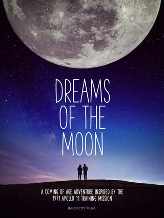 Dreams of the Moon