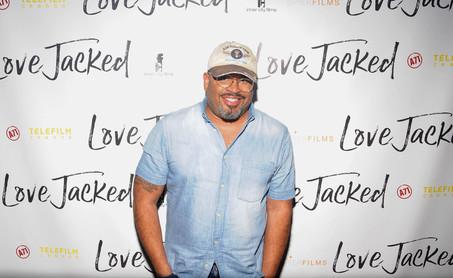Love Jacked ATL - Byron Cage 1.JPG
