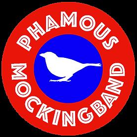PM_poster_logo.png