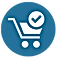 supermercado-icone.png