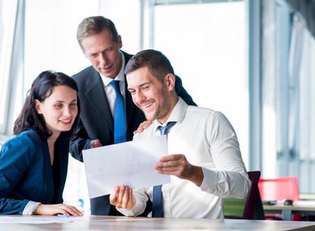 Afinal de contas, o que é Consultoria Empresarial??