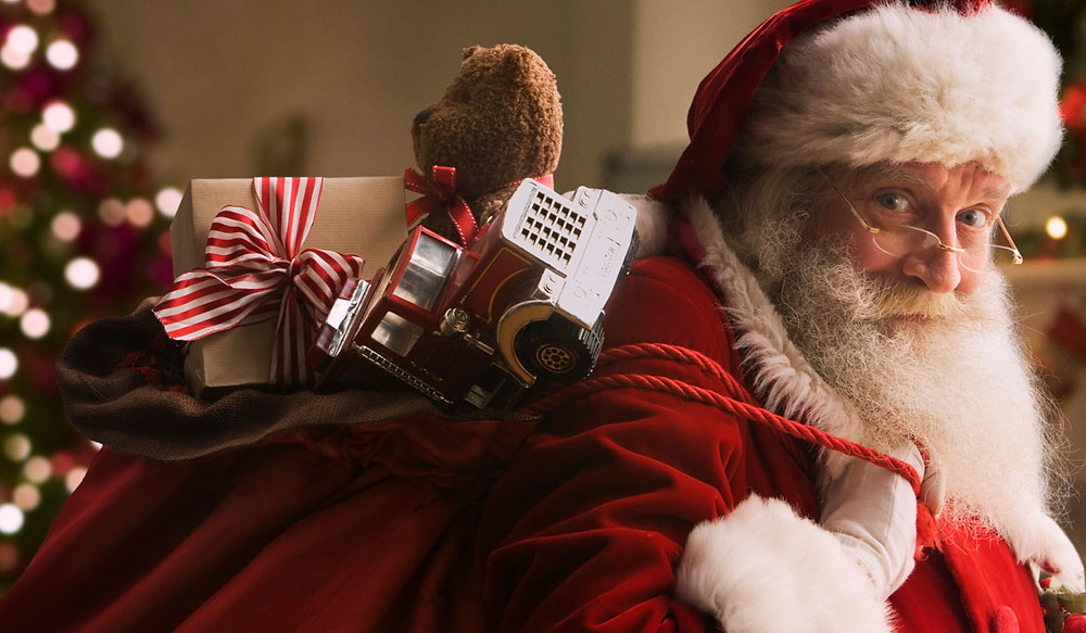 O Natal e as Datas Comemorativas para Bombar sua Empresa.
