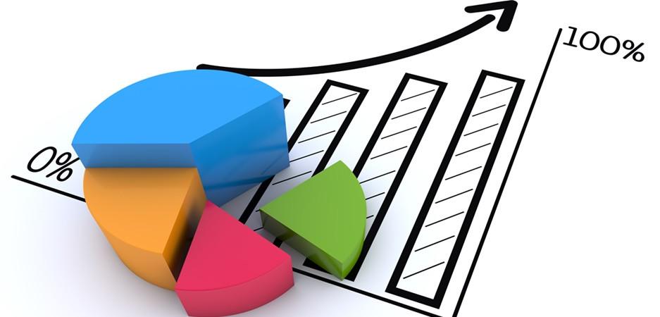 ações planejamento estratégico metas indicadores objetivos