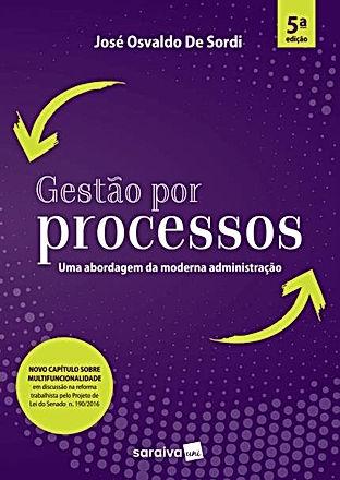 images.livrariasaraiva.com.br.jfif