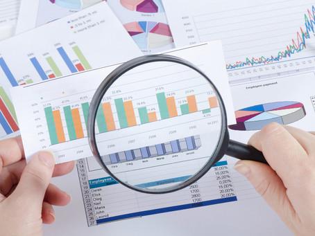 Fontes de Dados na Análise de Mercado. Por que saber isso?