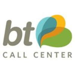 BT Call Center
