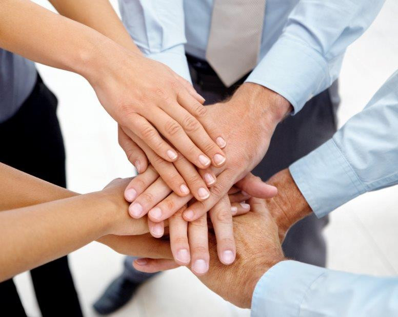 Aliança e Comunicação