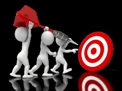 ações planejamento estratégico metas indicadores