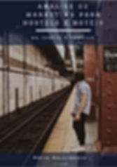 Livro Análise de Marketing