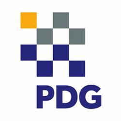 logo-pdg