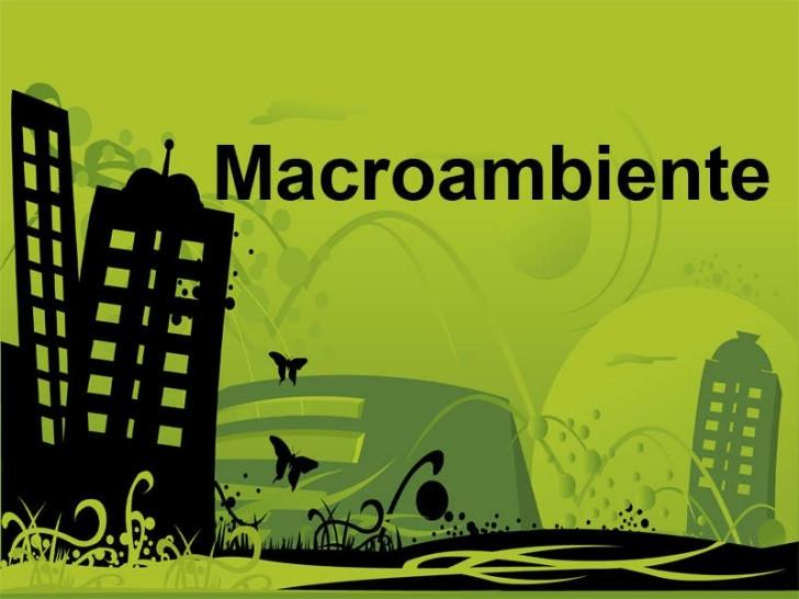 macroambiente estrategia consultoria