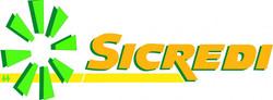 atualizar-boleto-Sicredi-1