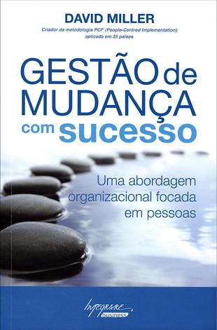 images.livrariasaraiva.com.br.png