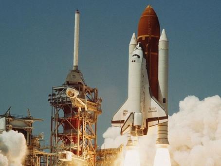 Lições do desastre da Challenger para a Administração e Gestão de Negócios.
