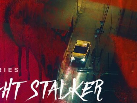 Lições de Negócios em Séries: Night Stalker