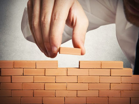 5 Passos para planejar um novo negócio a partir de uma ideia.