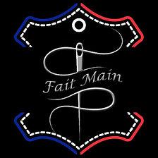 logo france.jpg