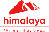 himalaya-logo.png
