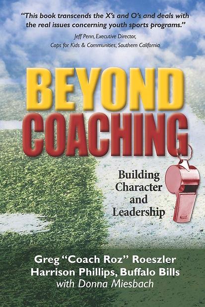 beyond-coaching.jpeg