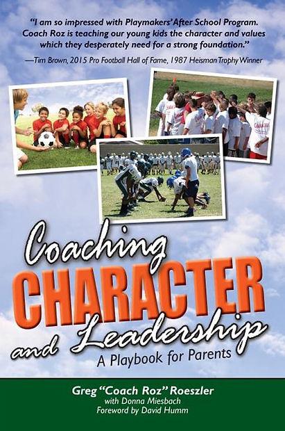 coaching-character-book.jpg