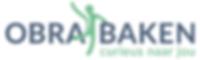 Logo Obra-Baken.png