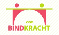 Logo Bindkracht.jpg