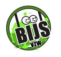 Logo Bijs.jpg