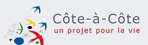 Coteacote.jpg