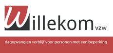Logo Willekom.jpg