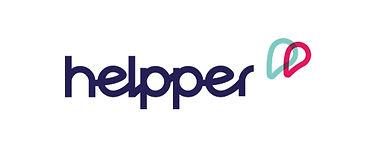 Logo Helpper.jpg