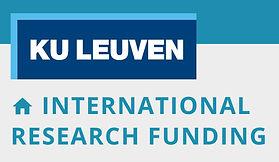 Logo KU Leuven.jpg