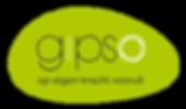 Logo-GiPSo-png.png