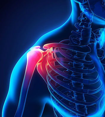 ortopedico-spalla-torino.jpg