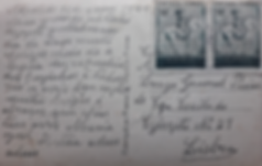 postal_verso.png