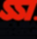Logo SSI