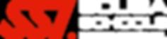 Logo SSI horizontal