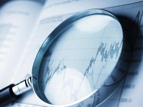 4 apuntes sobre la nueva Ley 22/2015 de Auditoría de Cuentas en lo que afecta a fundaciones