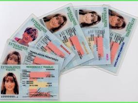 El TS acaba con las dificultades de identificación de los extranjeros sin permiso de residencia que