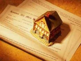 Anulada una resolución de contrato hipotecario por impago de cuotas.