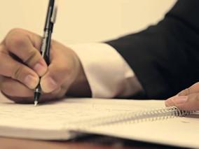 Amigo abogado: Aportar la minuta de proposición de prueba en la Audiencia Previa siempre ha sido rec