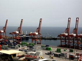 La Consejería de Hacienda del Gobierno de Canarias prevé eliminar la obligación de presentar el DUA
