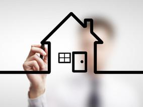La Audiencia Provincial de Las Palmas paraliza el desalojo de una vivienda porque la hipoteca conten