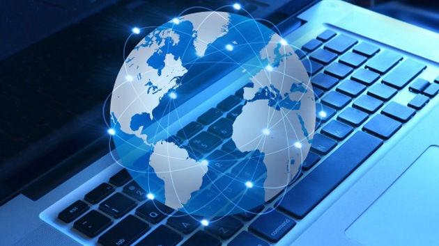 Consulta jurídica online